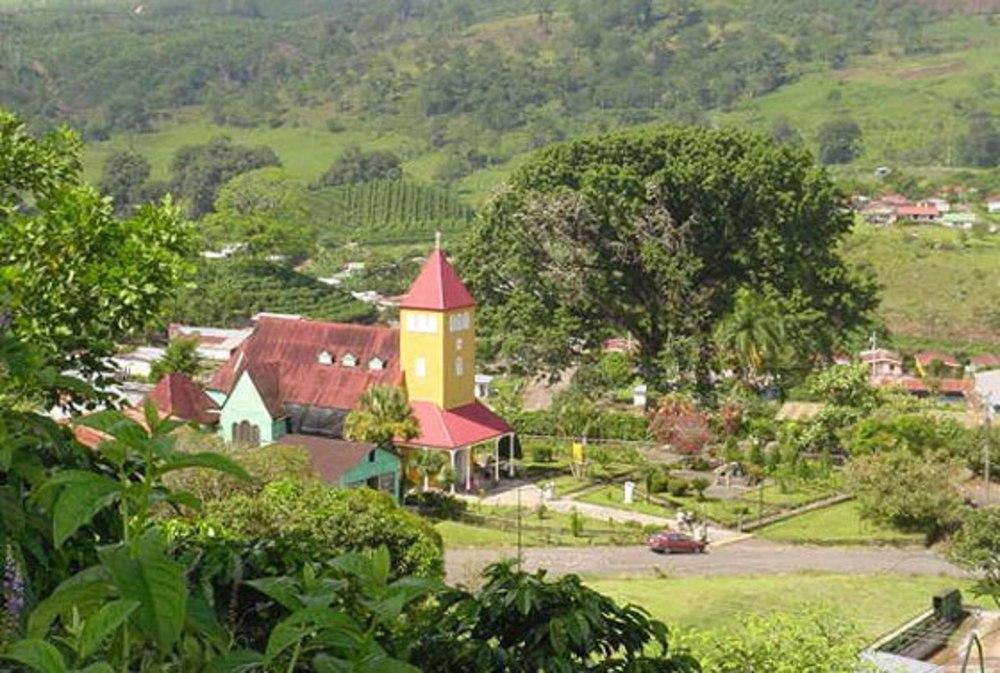 costarica001