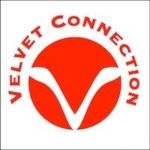 Velvet Connection